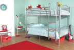 Hyder Apollo Bunk Bed