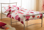 Hyder Aztec 3'0'' Single Bed Frame