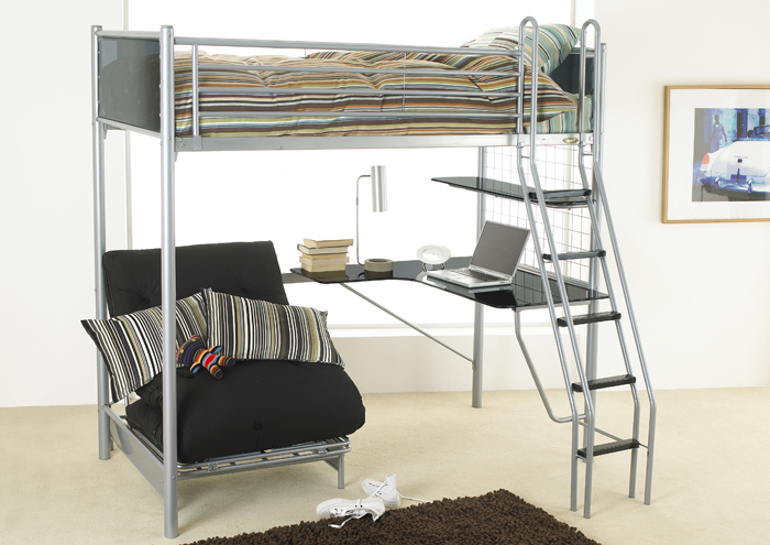 studio bunk bed bedmark joseph beds hyder beds bed frames bunk