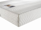 BedMark no.1 Memory Foam Mattress 4'6'' Double