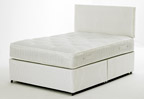 Joseph Dream Pocket 800 Divan - 3'0'' Single