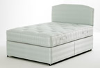 Joseph Backcare Divan - 3'0'' Single