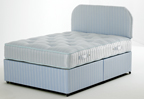 Joseph Backcare Supreme Divan - 3'0'' Single